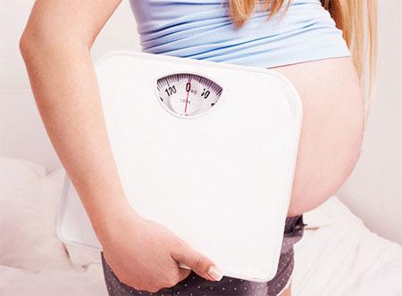 Как сохранить здоровье во время беременности