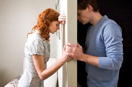 Как сохранить брак на всю жизнь: 10 секретов, прошедших проверку временем (Часть 1)