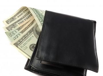 Как нужно относиться к деньгам для того, чтобы быть богатым?