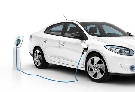 Как развиваются электромобили