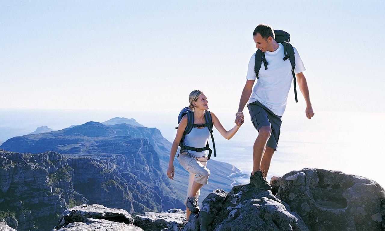 Как подготовиться к пешему походу? Рекомендации туристу.