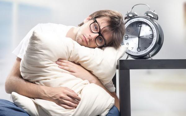 Как спланировать рабочий день после бессонной ночи?
