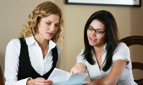 Как планировать расходы по оплате труда?