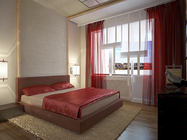 ФОТО отделки квартир фото дизайна интерьеров портфолио ремонта.