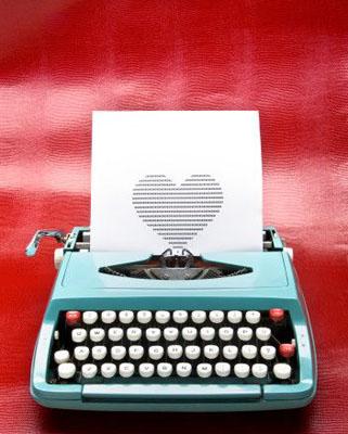 Как произнести девушке слова любви