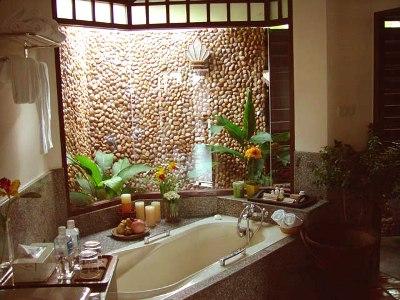 спа ванной