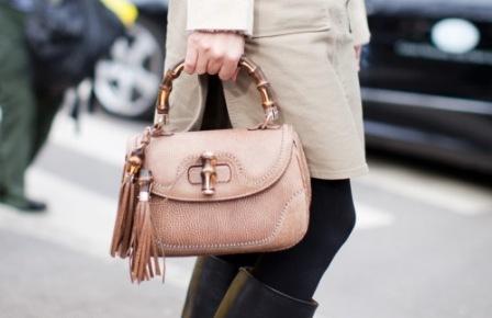 Как выглядят 10 моделей сумок, которые всегда в тренде