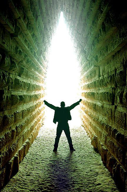 Как оценить сознание и не переоценить подсознание?