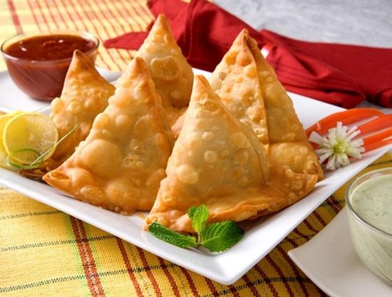 Как готовят в Индии: 10 лучших блюд национальной кухни