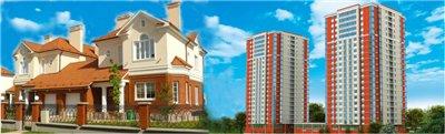 продажа однокомнатных квартир во Владимире