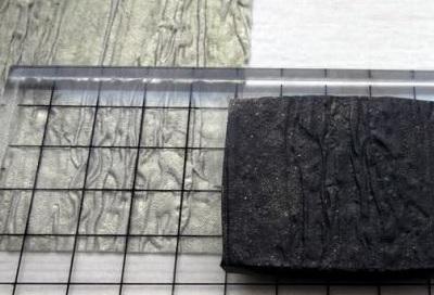 Как создавать вещи в необычных техниках работы с полимерной глиной