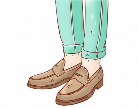 Как правильно выбрать летнюю обувь: 9 обязательных правил