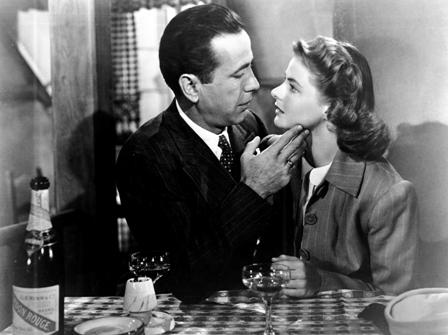 Как выбрать фильм для романтического вечера: рейтинг лучших мелодрам по версии IMDb