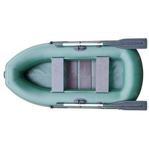 Как купить лодки ПВХ: сферы применения и некоторые нюансы выбора
