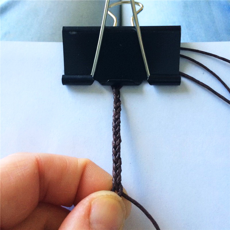 Как использовать самые крутые лайфхаки для рукоделия