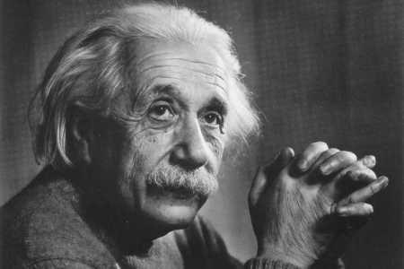Как удивили мир гениальные ученые прошлого. Невероятные изобретения тысячелетия.