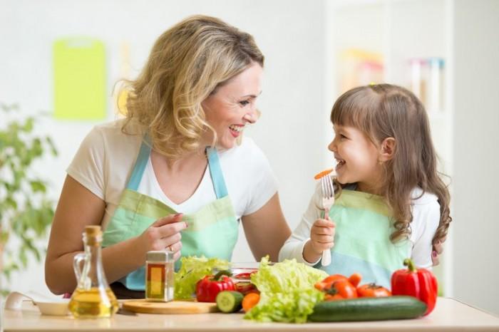 Как поднять иммунитет весной: основные правила поведения и питания