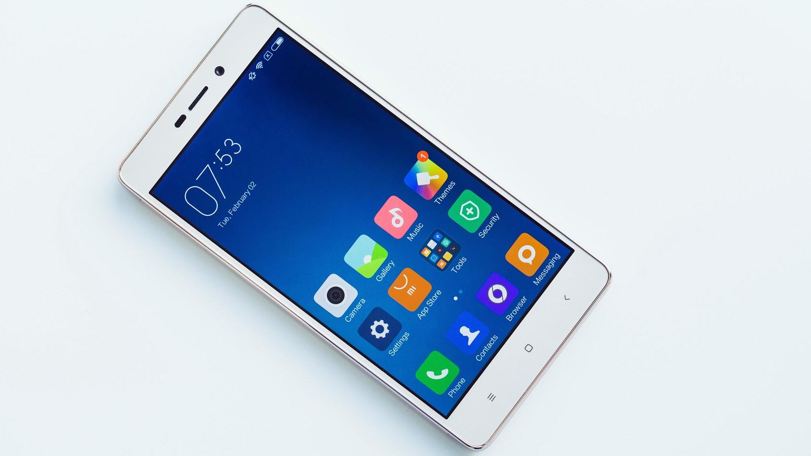 AndroidPIT-xiaomi-redmi-3-6.jpg