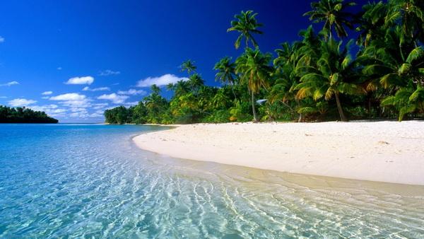 Как избежать отравления во время отдыха в экзотических странах