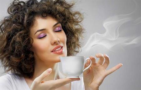 Как заварить кофе без турки, френч-пресса и кофемашины?
