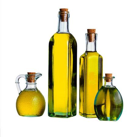 Включите в вашу диету такие продукты, как кокосовое масло, оливковое масло