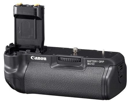 Для начала, разыщите свой фотоаппарат и зарядное устройство к нему. Если у вас фотоаппарат на батарейках, купите запасной набор, а лучше