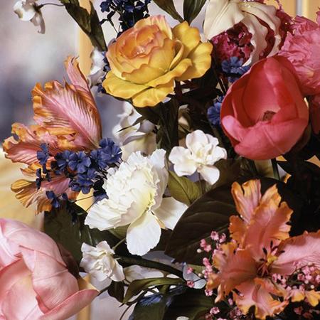 Давайте отнесемся к делу сознанием, креативностью и ответственностью: вот несколько типов цветов, которые станут исключительным выбором для романтического жеста