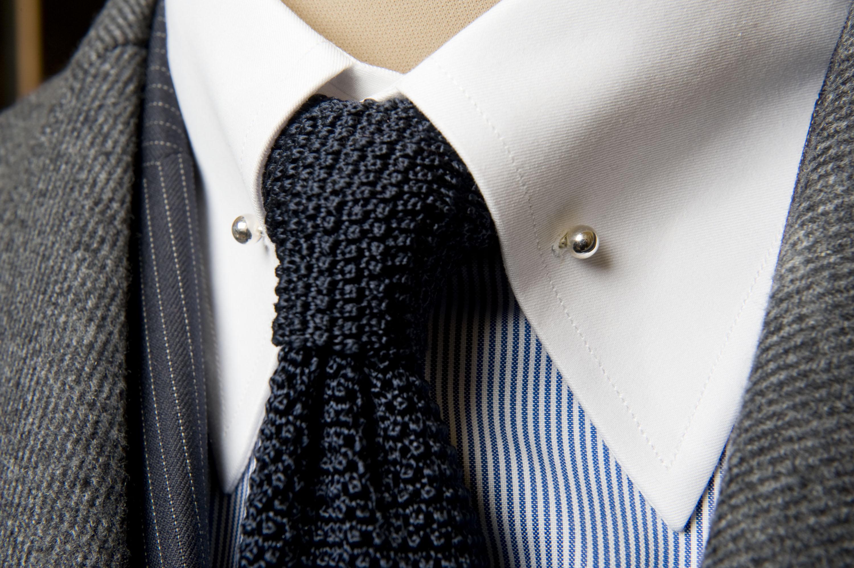современные парные булавки к мужскому галстку как грамотно носить мужские аксессуары к костюму