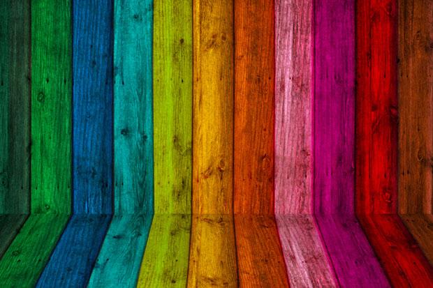 Как определенные цвета заставляют нас покупать и тратить больше