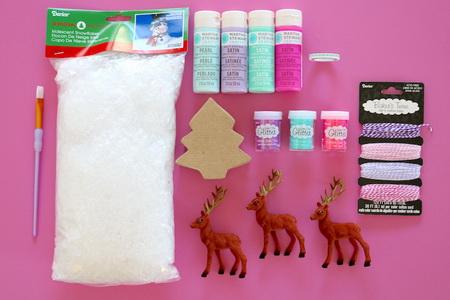 Как сделать оригинальную упаковку для новогоднего подарка?