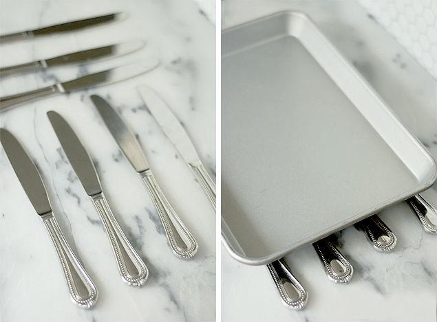 Как найти дешевую альтернативу современным кухонным приспособлениям