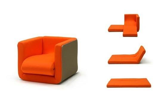 диван кресло софа раскладушка в одном