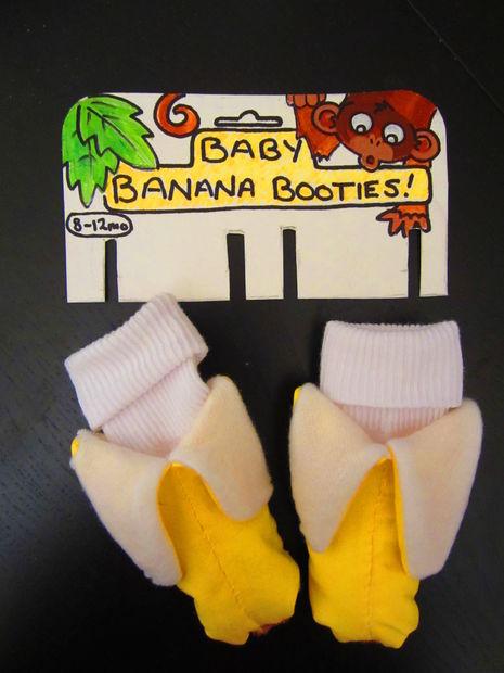 форма профессиональной упаковки для носков