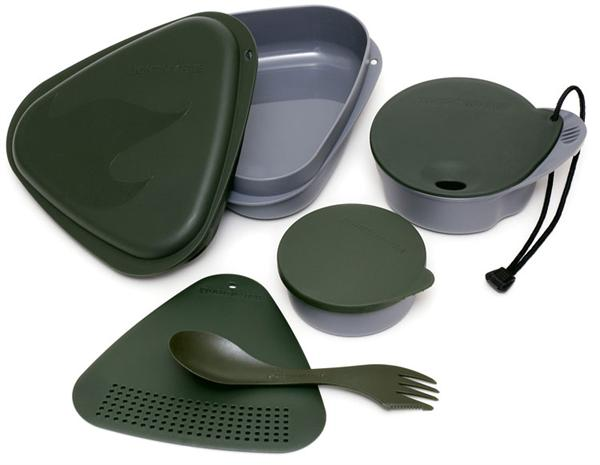 Как выбрать качественную и безопасную кухонную посуду?