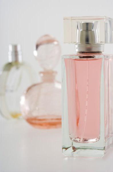 Дополнение образа соответствующим ароматом – это часть ежедневной рутины, и она может казаться безобидной