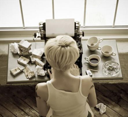 Как за 7 дней освоить новую профессию: советы новичкам-копирайтерам