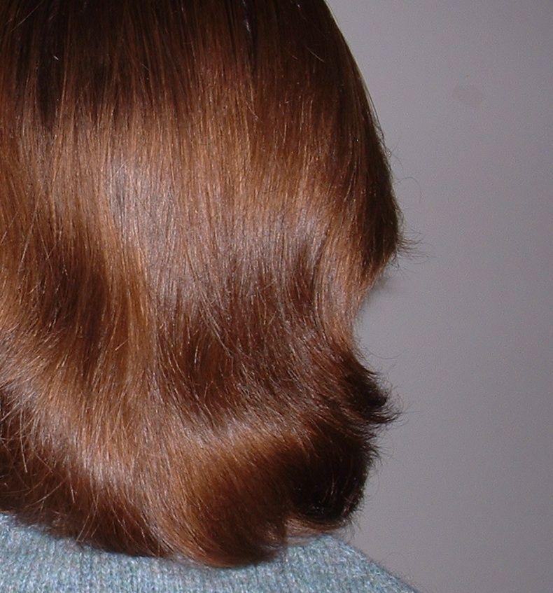Как сделать волосы идеальными при помощи экологичного кондиционера-геля