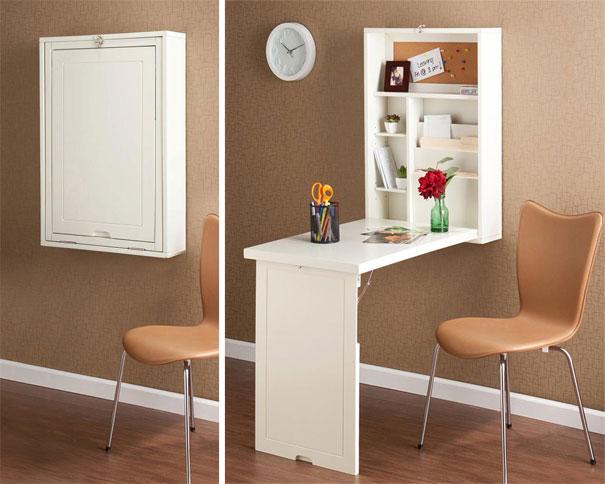 Стол-кухонный шкафчик.