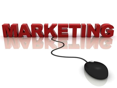 Профессионалы в области маркетинга часто общаются именно через деловые письма, и одна единственная опечатка или неверный порядок следования фраз может легко привести к провалу