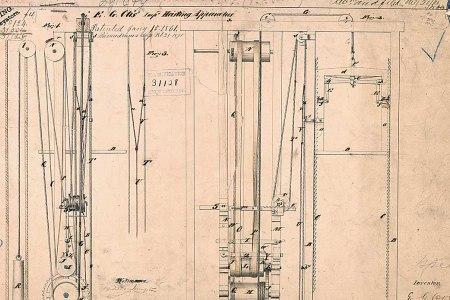 Как правильно оформить патент