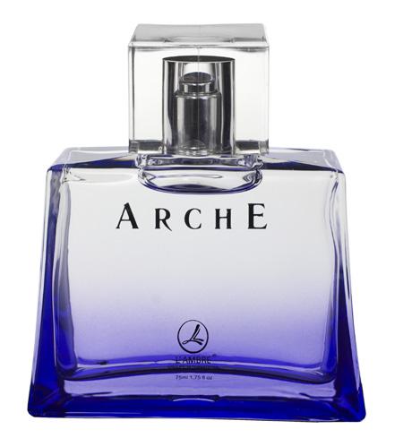 Выбор аромат, который лучше всего раскрывается именно на вашей коже, часто требует использования пробников, ошибок и практики,