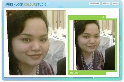 Как подобрать цветные контактные линзы