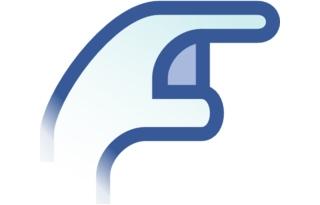 Как разобраться в этикете «тычков» на Facebook: настоящий poke