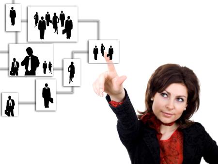 Лидерские качества дадут вам возможность руководить вверенными вам подчиненными, дабы управлять вашей компанией или отделом уверенно и эффективно