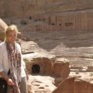как одеваться туристам для поездок по мусульманским странам