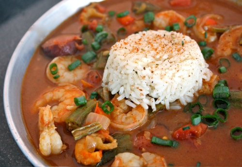 Как готовят в США: 10 лучших блюд национальной кухни