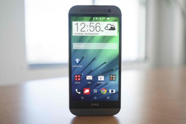 HTC-One-M8-Dual-Sim-6.jpg