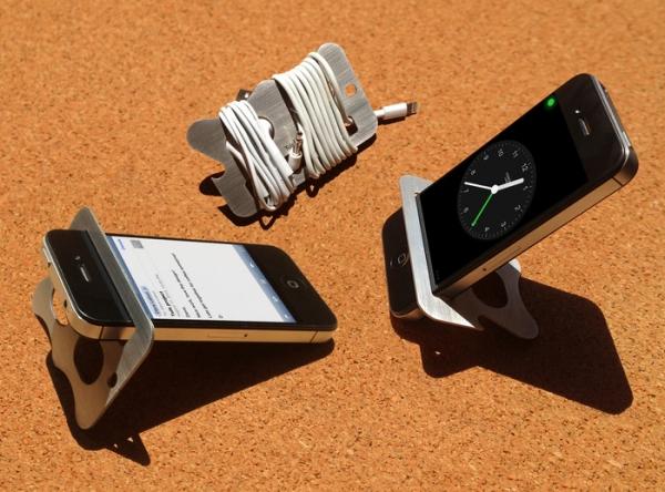 Tuls Stan - подставка для смартфона