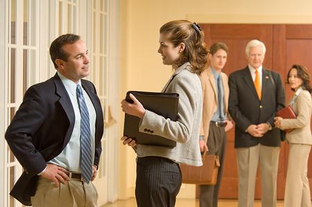 ... либо, предложите свою кандидатуру классному руководителю в индивидуальном порядке