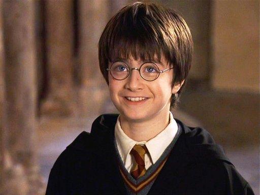 Как живут и чем сейчас занимаются актеры киносаги «Гарри Поттер» (Часть 1).